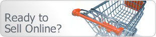 Premium Shopping Carts